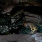 obongcave-2